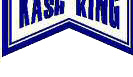 KASH KING Home of the 25 cent Money Orders